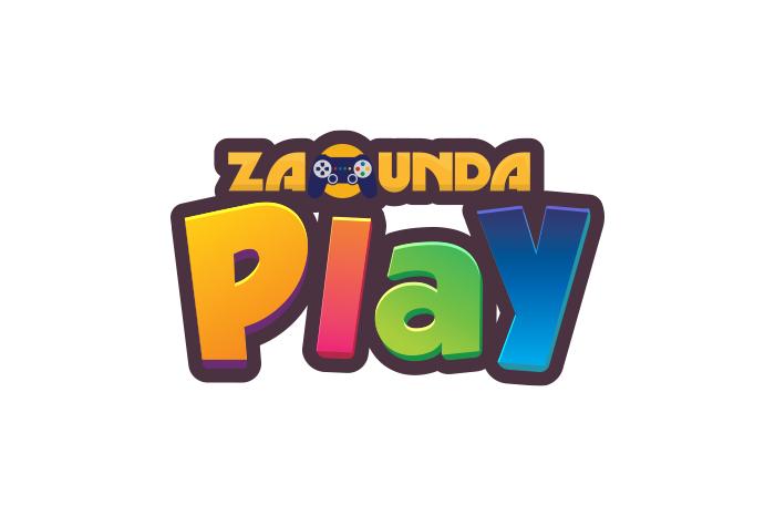 Zamunda Play