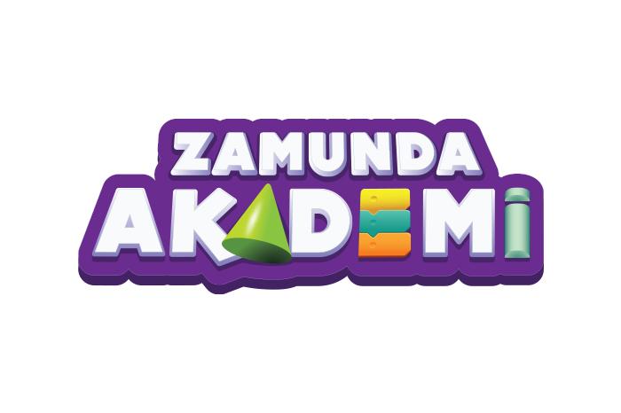 Zamunda Akademi