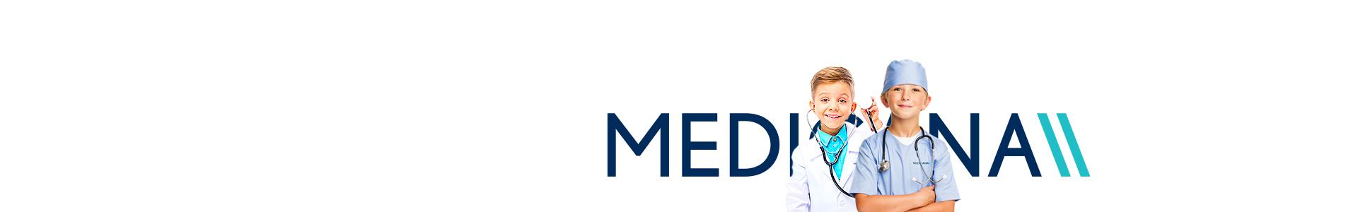 Medicana Kent Hastanesi