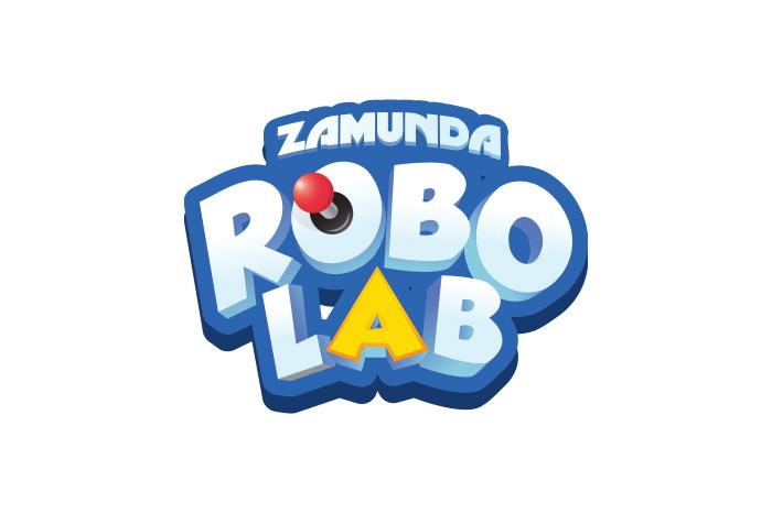 Zamunda Robolab
